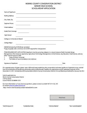 High School Application Essay Examples  Edit Print Fill Out  High School Application Essay Examples