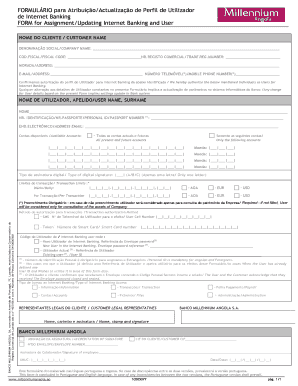 langley school district application form