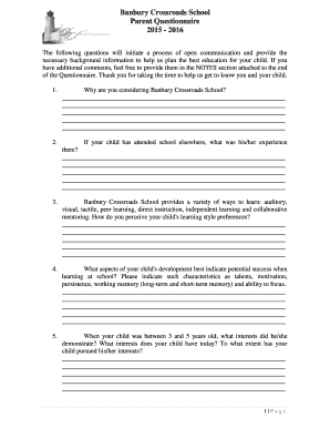 26 Printable end of internship letter from employer Forms and