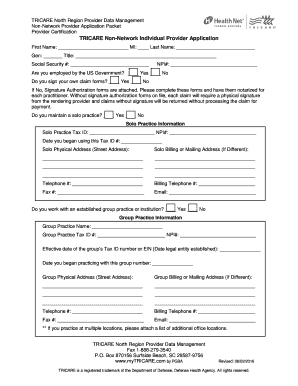 Editable short form trademark license agreement - Fill Out Best ...