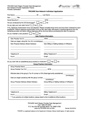 Editable exclusive trademark license agreement - Fill Out Best ...