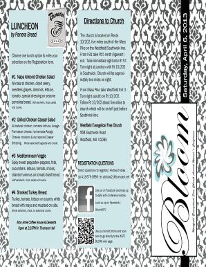 free print to pdf utility