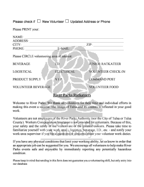 23 printable semi truck lease agreement form templates fillable please check if new volunteer updated address or phone please print your riverparks 2016 car truck registration form maxwellsz