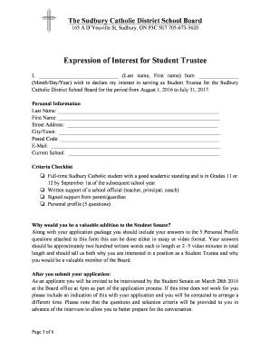 Edit, Fill & Print Online Templates, Download in PDF & Word
