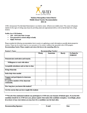 21 Printable Vehicle Lease Agreement Between Individual And