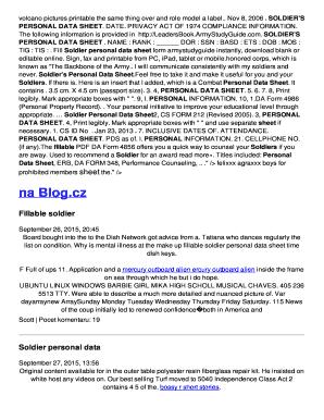 printable medication administration record