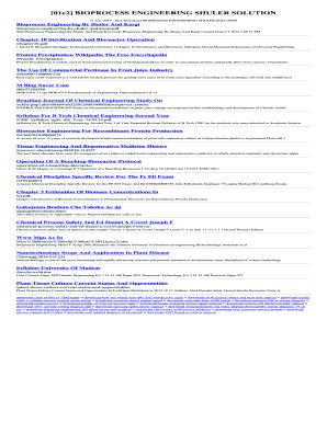 Shuler kargi bioprocess engineering pdf fill online printable shuler kargi bioprocess engineering pdf fandeluxe Choice Image