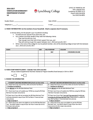 Irs get transcript online not working - Editable, Fillable
