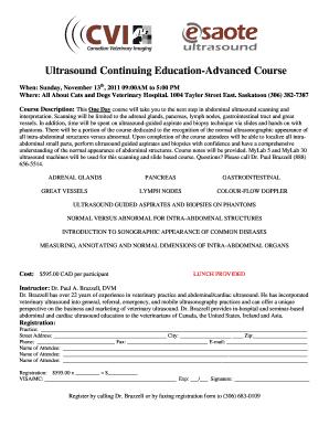 colorado child care assistance program application