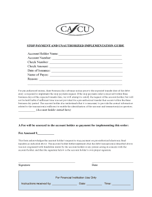 account holder name by account number - Fillable & Printable