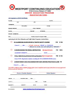 Form mv 285 driver education certificate luxury driver education.