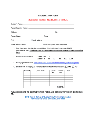 employee vacation, change order, sample travel, on t application registration request form pdf