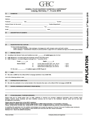 lic 9108 Fillable lic 9108 Forms and Document Templates to Submit Online ...
