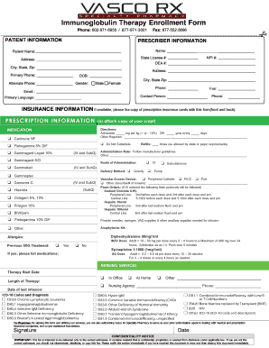 Editable php form builder open source free script - Fill, Print