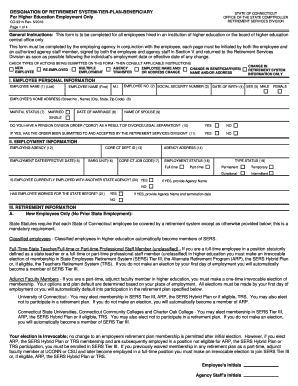 358954701  A Oer Support Form Bullet Examples on