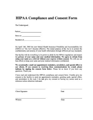 HIPAA Compliant | Baritrax360 |Fax Hipaa Reminders