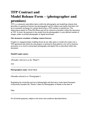 where can i buy a modeling portfolio book - Edit & Fill Out