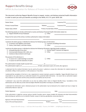 blank purchase order excel edit online fill out download
