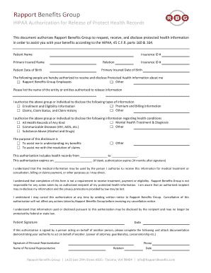 blank purchase order pdf