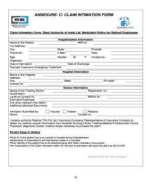 Sampark online dating