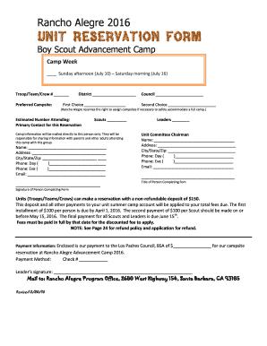 359919362 Bsa Medical Form A B C on