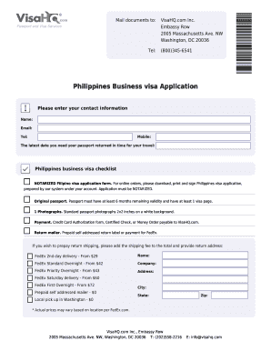 359925423 Tagalog Application Form on joke quotes, quotes about love, funny hugot lines, pinoy jokes,