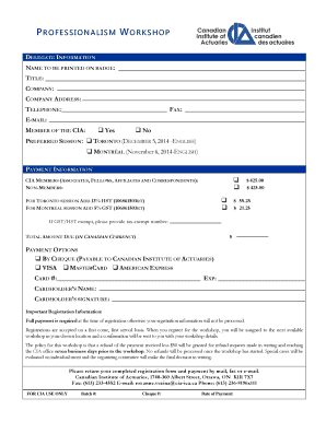 Ica Full Form Dowanlod - Fill Online, Printable, Fillable, Blank ...