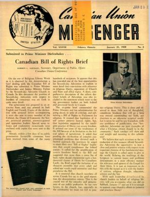 canadian bill of rights pdf