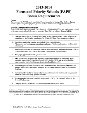 Agreement format for teachers fill online printable fillable agreement format for teachers platinumwayz
