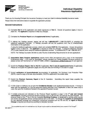 sales agent authorization letter sample - Edit & Fill Out