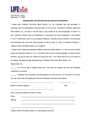 10 Printable complaint letter example for bad product Forms