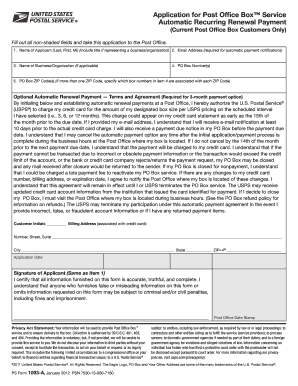 form 12661 what do i do with irs form 5498 Templates - Fillable