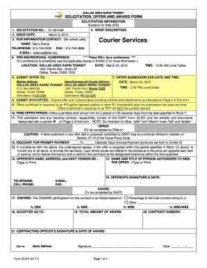 Printable Blue Dart Courier Invoice Format Form To Submit Online - Online invoice format