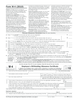 printable pdf w 4 form  9 Form IRS W-9 Fill Online, Printable, Fillable, Blank ...