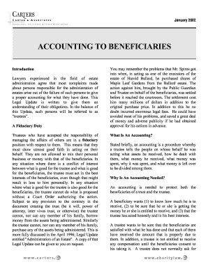 Beneficiary Release Form | Beneficiary Receipt And Release Form Ontario Fillable Printable