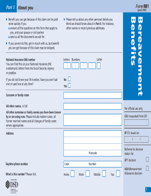 Simple Llc Operating Agreement Forms And Templates Fillable