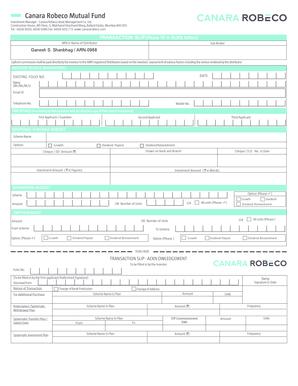 Construction House Ballard Estate Mumbai Fill Online Printable Fillable Blank Pdffiller