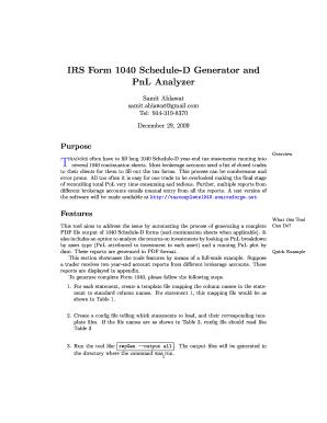 fake tax return generator Fraudulent Tax Return Generator - Fill Online, Printable, Fillable ...