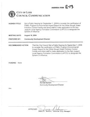 08 18 04 E 13.pdf. Set PH To Consider Certification