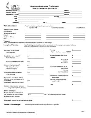 Car insurance safe auto - Telephone number for tesco car insurance