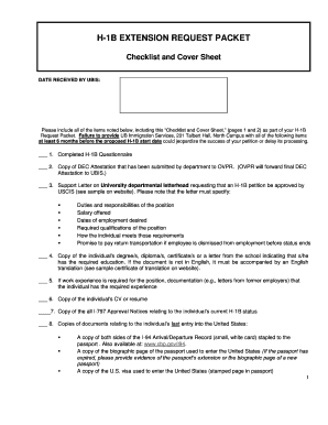 cover letter for mail processing clerk with no experience - Fill Out ...