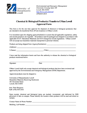 dissertation approval form A minimum of three signatures on this form is required for approval of the dissertation the research supervisor's signature, a university examiner's signature, plus the signature of at least one more member of the examining committee.