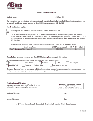 2013 income tax return instructions 2012 13