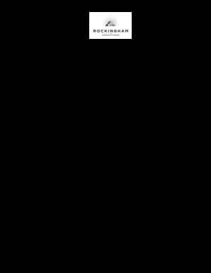 crime scene report template pdf