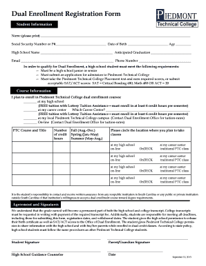 free printable medical consent form - Edit, Fill Out, Print
