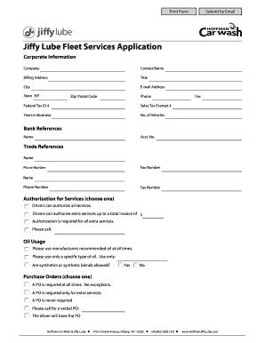 36614618 Qts Application Form Download on data center atlanta ga, certificate uk, data centers overland park ks, richmond data center, trust logo, quality technology services, jersey city data center, metro data center, chicago location,