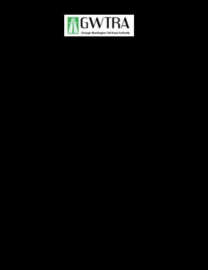 Fincen Form 110 Tekil Lessecretsdeparis Co