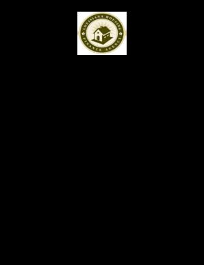 Cuny Vendor Management Unit Fill Online Printable