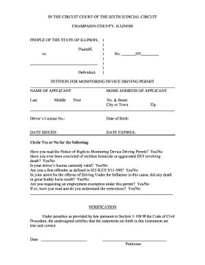 Dallas County Building Permit Records