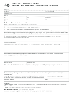 Fillable Online aas Download ITG Program Application Form - American on application clip art, application service provider, application to date my son, application trial, application cartoon, application for employment, application template, application meaning in science, application error, application approved, application in spanish, application submitted, application insights, application to join a club, application for rental, application database diagram, application for scholarship sample, application to join motorcycle club, application to rent california, application to be my boyfriend,